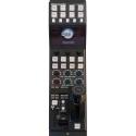 Panasonic AK-HRP1005 - Remote control panel for studio camera chain