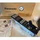 Panasonic AK-HRP1005 - Ex-Demo remote control