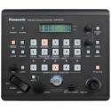 Panasonic AW-RP50 - Remote control for PTZ camera