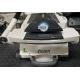 Vinten Vector 700 - Fluid head for studio, front side view