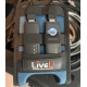 LiveU Solo - Used Wireless live video encoder for social media