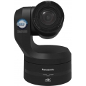 Panasonic AW-UE150K - 4K integrated professional PTZ camera