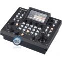 Panasonic AW-RP60 - Remote camera controller for PTZ camera