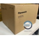 Panasonic AW-RP150 - In new condition in the original box
