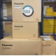 Panasonic AK-UC4000 - In new condition with CCU, Remote, Viewfinder