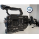 Sony PXW-FS7 Mark II used, other view