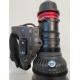 Canon CN7x17 KAS S/P1 - 4K Cine Servo 17-120mm - Zoom on servo