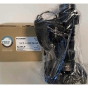 "Fujinon ZA12x4.5BERM-M6 - Wide Angle Broadcast Lens 2/3"" HD"