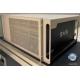 EVS XT VIA - Live video production server, side view