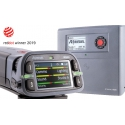 Riedel Bolero Standalone - Wireless intercom HF DECT ADR