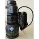 Canon CJ18ex7.6B IASE - 4K UHD Broadcast Zoom Lens Full Servo