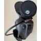 Canon CJ18ex7.6B IASE - 4K UHD Broadcast Zoom Lens with B4 Mount