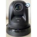 Panasonic AW-UE70KE - 4K PTZ camera with NDI option