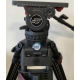 Sachtler Video 20 S1- Fluid head in used condition