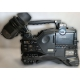 """Sony PDW-F800 Used - XDCAM HD422 2/3"""" shoulder camcorder fully serviced"""
