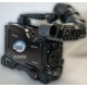 """Sony PDW-F800 Used - XDCAM HD422 2/3"""" shoulder camcorder recording 1920x1080 format"""