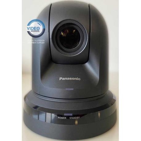 Panasonic AW-HN40HK - Full HD PTZ camera with NDI