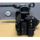 Sony PXW-Z150 used with 3G/HDSDI + HDMI video outputs