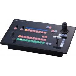 Panasonic AV-HLC100 - Live streaming video Production Switcher 1 M/E