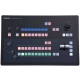 Panasonic AV-HLC100 - Top view with joystick for PTZ cameras
