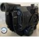 Sony PXW-FS5 Mark II rear view