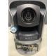 "Sony BRC-H700 used - PTZ camera HD/SD 3 CCD 1/3"""