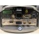 Sony BRC-H700 used with HFBK-SDI