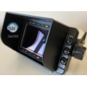 """Sony HDVF-L750 used - Full HD 7 """"LCD color studio viewfinder"""