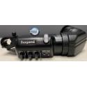 "Ikegami VF421HD Ex-Demo - 2"" B/W ENG viewfinder for HDK cameras"