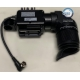 """Ikegami VF421HD Ex-Demo - 2"""" B/W ENG viewfinder, top view"""