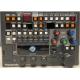 Panasonic AJ-RC10G - Remote control unit for AJ-HPX & AJ-HD series camcorders