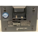 Panasonic AJ-RC10G - Remote control unit for shoulder camcorders, rear view