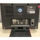 "Panasonic BT-LH1850 - Ex Demo Broadcast LCD HD 18.5"" rear view"