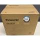 Panasonic AW-UE100K - Black 4K/60p PTZ camera new in the box