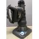 Fujinon HA14x4.5BERM-M58B, drive unit to control zoom & focus