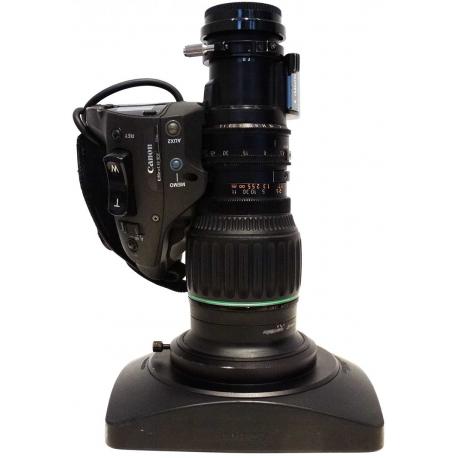 Canon - KJ10ex4.5B IRSE