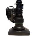 """Canon KJ10ex4.5B IRSE - Super wide angle lens HD 2/3"""""""