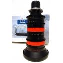 Angenieux DP 16-42 - Cinema zoom lens