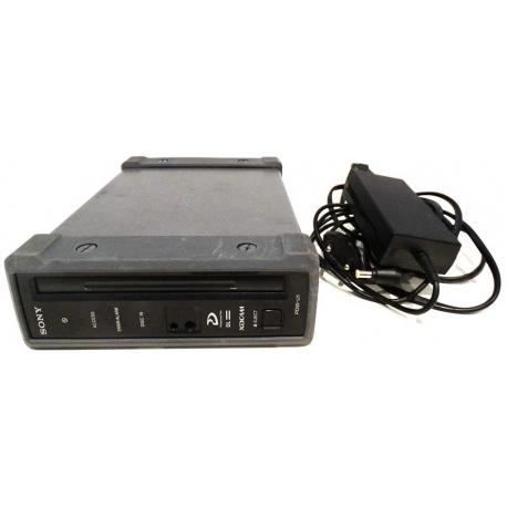 Sony - PDW-U1