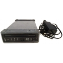 Sony PDW-U1- Professionnal xdcam disc recorder