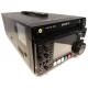 Sony - PDW-HD1500