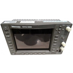 Tektronix - WFM5000