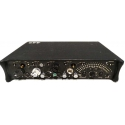Sound Devices 442 - Portable production mixer