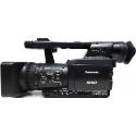 "Panasonic AG-HPX171 - P2HD camcorder 1/3"""