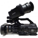 Sony PMW-300K1- XDCAM HD422 camcorder
