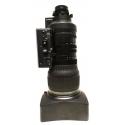 Canon HJ40x10B IASD-V - Super telephoto canon lens