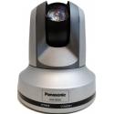 Panasonic - AW-HE60HE - Pan Tilt Zoom camera Full HD