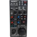 Sony RM-B150 - Remote control unit