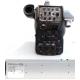 Sony - HSC-100R