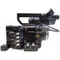 Sony PMW-F5 - CineAlta camera Super 35mm
